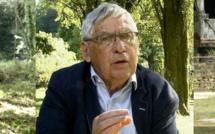 """Pionniers de l'écologie bretonne, ils créaient il y a 50 ans  """"Eaux et Rivières"""""""