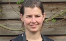 Pauline, 25 ans, engagée et libre, à 300 euros par mois