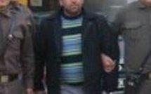 """Kadir, le """"kurde breton"""", du fond de sa prison..."""