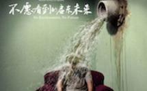 Mobilisations chinoises contre les pollueurs
