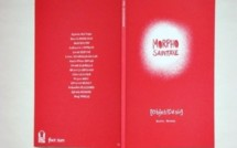 Sur Rennes et Nantes, un livre d'art « altruiste » pour 15 artistes