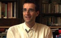 Josef Schovanec : parole d'autiste