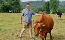Jean-François Glinec: la biodiversité pour passion