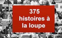 Histoires Ordinaires invite tous ses adhérents le 28 novembre sur internet