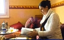 Fatima : d'histoiresordinaires.fr à France3