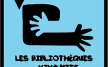 """Vendredi 12, une """"Bibliothèque Vivante"""" au téléphone"""