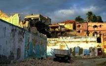Haïti : le gâchis de l'aide vu par le cinéaste Raoul Peck