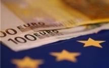 Évasion fiscale, paradis fiscaux : pétitions