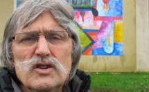 Yves Prual, le barde qui libère la musique dans la banlieue de Nantes