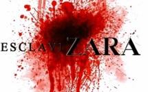 Les ouvriers esclaves de Zara en Argentine