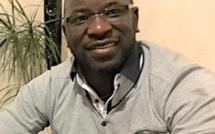 Le désarroi de Touré Vakaba, victime d'un fait divers