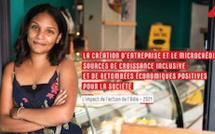 Microcrédit : l'Adie a mesuré l'impact de son action