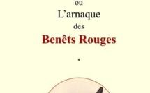 « À genoux, Bretagne ! ou l'arnaque des Benêts Rouges »