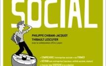 Un guide pour les indispensables entrepreneurs sociaux