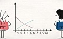 Métiers scientifiques : pourquoi si peu de femmes ?