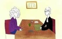 Violences conjugales : des conseils simples en vidéo