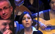 La banlieue en harmonie de Kamel Dafri et Aziz Djemaï