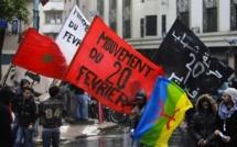 Au Maroc, pas de printemps pour les militants des libertés