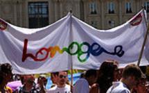 Un kit pour informer sur les LGBT sans clichés