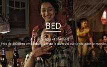 Les minorités en images sur un site breton