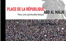 À lire : la République d'Ab Al Malik
