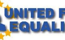 Un séminaire européen pour l'égalité