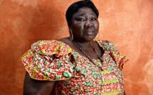 Tarra Nacanabo, une vie au service des femmes du Burkina