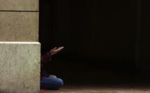A voir sur France 5 : Femmes Invisibles