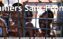 Les 20 ans de Prisonniers Sans Frontières