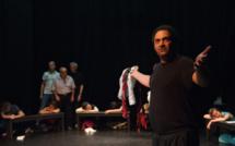Brahim, le Prince rebelle du théâtre tunisien