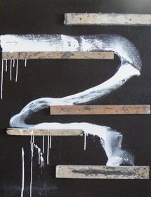 Peinture Laurent Jasmin