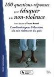 Eduquer pour la non-violence