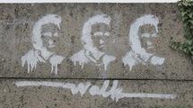 Au Québec, face à la « loi matraque », la Désobéissance civile