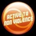 Flashmob non-violente
