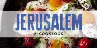 Un livre de cuisine pour manger en Paix