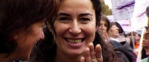 La lutte de Pinar Selek