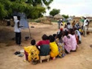 Sénégal, 128 communautés disent non à l'excision