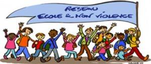 Les journées d'été du Réseau Ecole et Non-violence