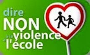 Les enseignants bientôt formés à l'action non-violente