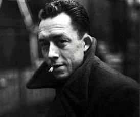 Dernier numéro d'ANV : Albert Camus ou le refus du meurtre