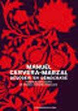 « Désobéir en démocratie » de Manuel Cervera-Marzale