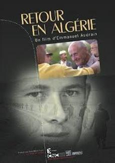 A voir : « Retour en Algérie »