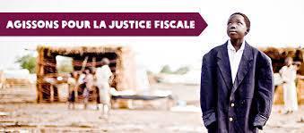 Insatiable richesse, le rapport d'Oxfam