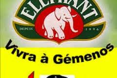 Les Fralib : libérez l'Eléphant