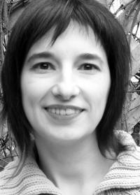 Les petites leçons d'égalité d'Élise Gravel