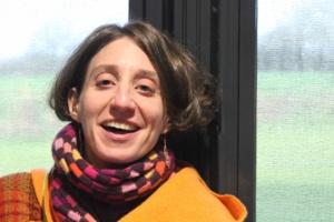 Marie Noblet