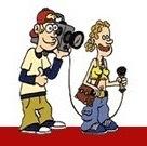 """Des ateliers """"jeune reporter d'images"""""""