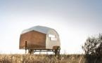 Nous recherchons un caravane ou un camping car, en prêt...